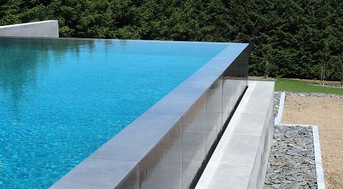 installation de piscine d bordement en suisse canton de vaud valais gen ve. Black Bedroom Furniture Sets. Home Design Ideas