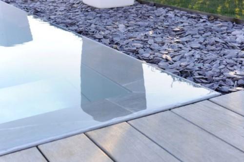 piscinemirroirphoto1