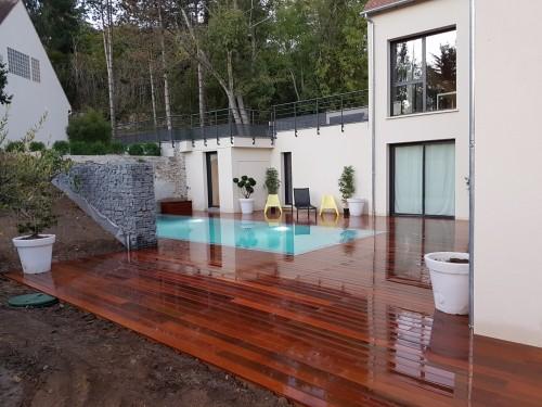 piscinemirroirphoto8