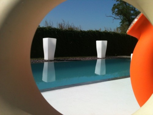 piscinemiroiroffrertideveloppement