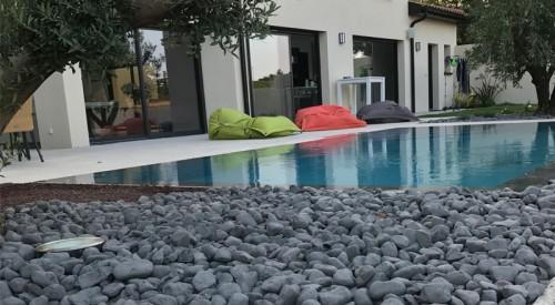 piscinemiroirphoto
