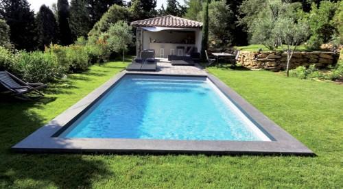  Le constructeur Suisse de piscines et spas RTI Développement se lance sur le web avec WebSambaMC