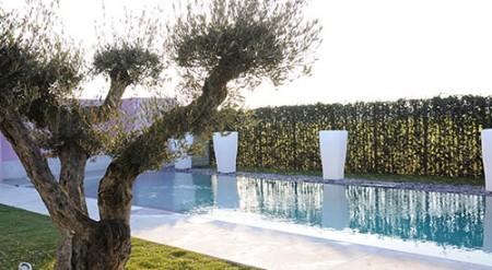 Construction ventes et r novation de piscines en vaud for Construction piscine vaud